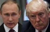 Tổng thống Nga và Mỹ có thể gặp nhau tại Hội nghị APEC
