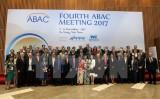 Khai mạc toàn thể Kỳ họp lần thứ 4 Hội đồng tư vấn kinh doanh APEC
