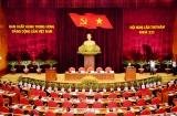 Chính sách kinh tế mới của V.I.Lê-nin với công cuộc phát triển kinh tế ở nước ta hiện nay