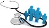 Thông tin và hỏi - đáp về bảo hiểm xã hội, bảo hiểm y tế