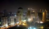 Báo Malaysia đánh giá cao thành tựu phát triển bao trùm của Việt Nam