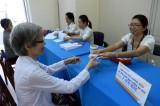 BHXH VN đề nghị lộ trình điều chỉnh lương hưu cho lao động nữ