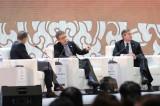 APEC: Thảo luận nhiều vấn đề thiết thực với cộng đồng doanh nghiệp