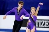 Úc có VĐV bản địa đầu tiên dự Olympic mùa đông