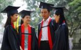 Vì sao phải dành 12.000 tỷ đồng đào tạo 9.000 giảng viên đạt tiến sĩ?