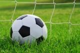 Lịch thi đấu bóng đá hôm nay (11/11): Argentina thử sức chủ nhà World Cup 2018