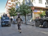 Thổ Nhĩ Kỳ bắt giữ 34 đối tượng nước ngoài liên quan đến IS