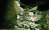 Động đất ở biên giới Iran-Iraq khiến ít nhất 339 người thiệt mạng