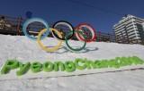 Hàn Quốc đề nghị Triều Tiên thảo luận việc tham gia Olympic mùa Đông