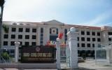 Phê bình Chủ tịch UBND tỉnh Bạc Liêu