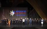 ASEAN đồng thuận về bảo vệ và thúc đẩy quyền của người lao động di cư