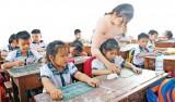 Ngành Giáo dục và Đào tạo nỗ lực đổi mới căn bản, toàn diện