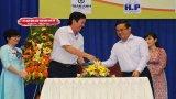 Tăng cường hợp tác giữa Sở Xây dựng TP.HCM với Sở Xây dựng các tỉnh, thành miền Tây và Đông Nam bộ