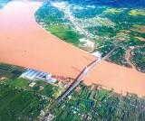 Thủ tướng ký Quyết định về phát triển bền vững vùng ĐBSCL