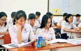 Đào tạo, bồi dưỡng cán bộ quản lý, nhà giáo: Nền tảng đổi mới giáo dục và đào tạo