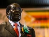 Tổng thống Zimbabwe khẳng định là nhà lãnh đạo hợp pháp duy nhất