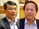 Các Bộ trưởng, trưởng ngành không né tránh, đi thẳng vào vấn đề