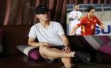 Thể thao 24h: Hòa Afghanistan, Công Phượng thay đổi diện mạo