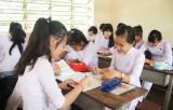 Sôi nổi các hoạt động kỷ niệm Ngày Nhà giáo Việt Nam