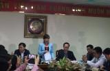 Sở Y tế Bắc Ninh công bố nguyên nhân tử vong của 4 trẻ sơ sinh