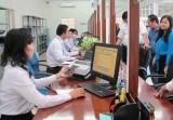 Phát triển công nghệ thông tin phục vụ nhu cầu xã hội