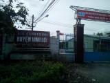 Bạc Liêu: Nghi vấn phó chánh văn phòng Huyện ủy tự tử