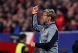 """HLV Klopp: """"Liverpool không chơi bóng trong hiệp 2"""""""