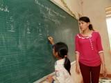 Năm điểm mới đáng chú ý trong dự thảo sửa đổi Luật Giáo dục