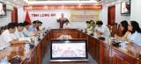 Luật Công nghệ thông tin đóng vai trò quan trọng trong việc phát triển của ngành Công nghệ thông tin