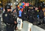 Mỹ siết chặt an ninh trong dịp Lễ Tạ ơn tại New York