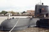 Argentina phát hiện tiếng động bất thường vào ngày tàu ngầm mất tích