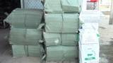 Công an Đức Hòa bắt giữ gần 12.000 bao thuốc lá ngoại nhập lậu
