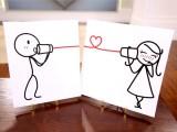Bạn trẻ đừng vội lên đường theo tiếng gọi tình yêu