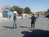 Nhiều tay súng IS, al-Qaeda bị tiêu diệt tại Afghanistan và Yemen