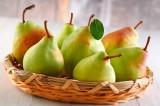 6 thực phẩm khuyên dùng khi mắc đái tháo đường type 2