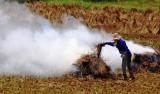 JICA hỗ trợ đánh giá về công nghệ cácbon thấp tại Việt Nam