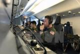 Tin nhắn cuối cùng từ tàu ngầm ARA San Juan hé lộ nguyên nhân mất tích