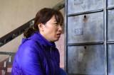 Đủ điều kiện khởi tố hình sự vụ bạo hành trẻ em tại trường Mầm Xanh