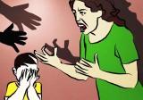 Hãy bảo vệ trẻ em!