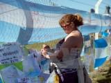 Vụ tàu ngầm Argentina mất tích: Ngừng các hoạt động cứu hộ
