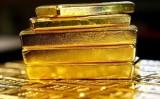 Giá vàng tuần qua trồi sụt liên tục nhưng chưa tạo được đột phá