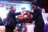 Campuchia kỷ niệm ngày thành lập Mặt trận lật đổ chế độ Pol Pot
