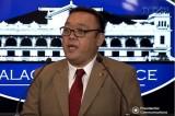 Philippines có thể gia hạn thiết quân luật ở khu vực Mindanao