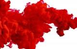 Màu sắc kinh nguyệt cho biết sức khỏe của bạn