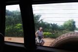 Phóng viên bị hành hung bức xúc với thông báo của Công an huyện Thạnh Hóa