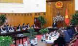 Thủ tướng đồng ý chủ trương nâng cấp Sa Pa thành thị xã