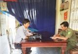 """Hội Nhà báo lên tiếng về văn bản """"kỳ lạ"""" của Cơ quan điều tra Công an huyện Thạnh Hóa vụ 3 phóng viên, nhà báo bị hành hung"""