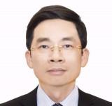 Ông Nguyễn Duy Hưng làm Phó chủ nhiệm Văn phòng Chính phủ