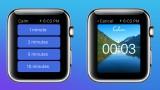 Apple công bố những ứng dụng 'hot' nhất năm 2017