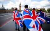 Đàm phán Brexit tiến triển tích cực, Anh-EU sẵn sàng cho giai đoạn 2